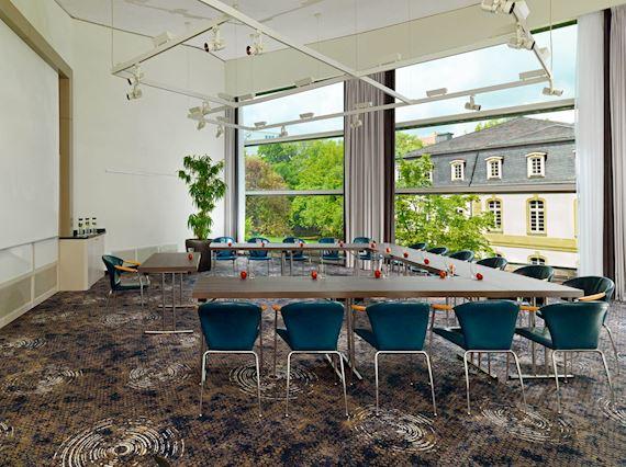Tagungsraum Offenbach