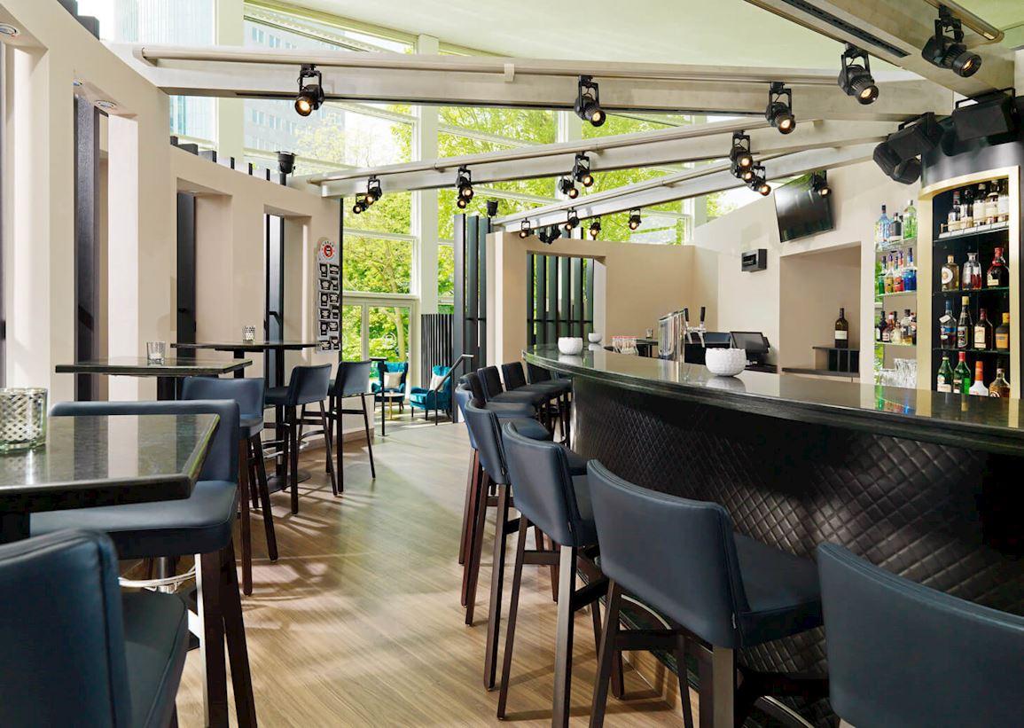 Bar Offenbach OneEleven